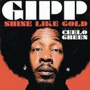 Shine Like Gold (Single) thumbnail