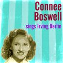 Connee Boswell Sings Irving Berlin thumbnail