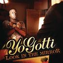Look In The Mirror (Explicit) (Single) thumbnail