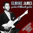 Historia Del Blues En America. Elmore James Y Su Bottleneck Guitar thumbnail