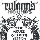 The House Of Faith Session thumbnail