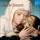 Jacob Clement thumbnail