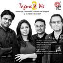 Tagore & We 2 thumbnail