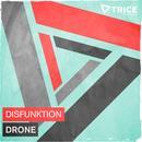 Drone thumbnail