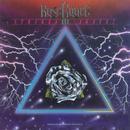 Rose Royce III: Strikes Again! thumbnail