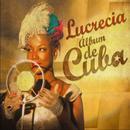 Album De Cuba thumbnail