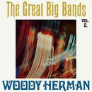 The Great Big Bands Volume 2 thumbnail
