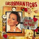 Los Romanticos- Paloma San Basilio thumbnail