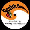 Industry (Single) thumbnail