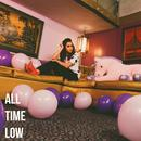 All Time Low (Originally Performed By Jon Bellion) thumbnail