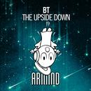 The Upside Down (Single) thumbnail