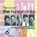 The Best Of The Honeycombs thumbnail