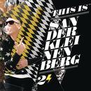 This Is Sander Kleinenberg 2 thumbnail