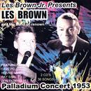Palladium 1953 thumbnail