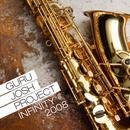 Infinity (Remixes) thumbnail