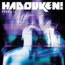 Parasite (Remixes) thumbnail
