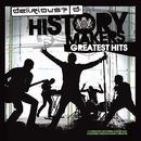 History Makers: Greatest Hits thumbnail
