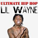 Ultimate Hip Hop: Lil Wayne thumbnail