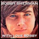 With Love, Bobby thumbnail