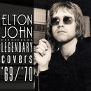 The Legendary Covers Album '69-'70 thumbnail