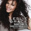 Nadie Como Tu (Nobody Else Compares To U) (Single) thumbnail