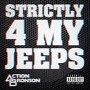 Strictly 4 My Jeeps thumbnail