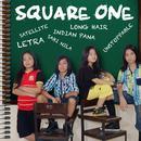 Square One thumbnail