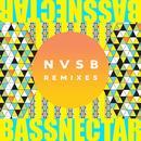 NVSB Remixes thumbnail