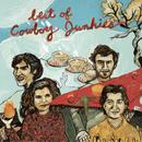 Best Of Cowboy Junkies thumbnail