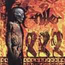 Amongst The Catacombs Of Nephren-Ka thumbnail