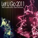 Let U Go 2011 thumbnail