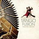 Tango Fusion - Electro Deluxe thumbnail