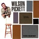 The Soul Of Wilson Pickett thumbnail