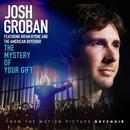 The Mystery of Your Gift (feat. Brian Byrne and the American Boychoir) thumbnail