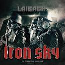 Iron Sky (OST) thumbnail