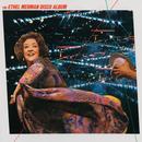 The Ethel Merman Disco Album thumbnail