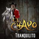 Tranquilito (Single) thumbnail