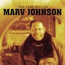 The Very Best Of Marv Johnson thumbnail