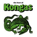 The Best Of Kongas thumbnail
