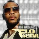 Turn Around (Radio Single) thumbnail