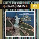 Dvorák: New World Symphony thumbnail