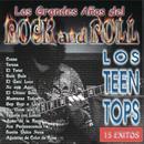 Los Grandes Años Del Rock Vol. I thumbnail