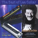 The Best of Lee Oskar Vol. 2 thumbnail