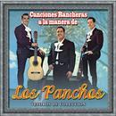 Canciones Rancheras A La Manera De Los Panchos thumbnail