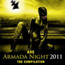ADE - Armada Night 2011 (The Compilation) thumbnail