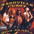 High As Hell thumbnail