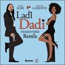 Ladi Dadi (Noisestorm Remix) thumbnail