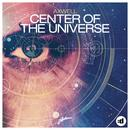 Center Of The Universe (Remode Edit) thumbnail