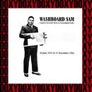 Washboard Sam Vol. 1 (1935-1936) thumbnail