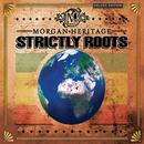 Strictly Roots (Deluxe Edition) thumbnail